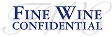 Fine Wine Confidential