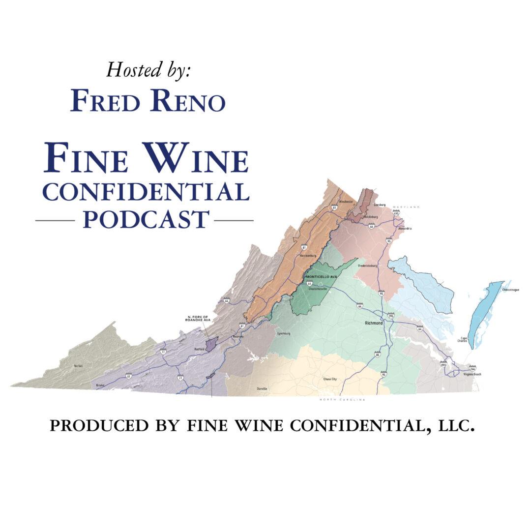 FWC Podcast logo_1400 x 1400 new 11.4.20